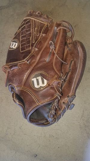 Baseball/ softball Glove for Sale in La Verne, CA