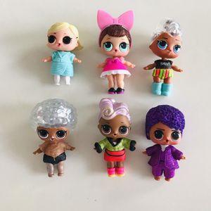 Lol surprise dolls bundle for Sale in Fort Lauderdale, FL