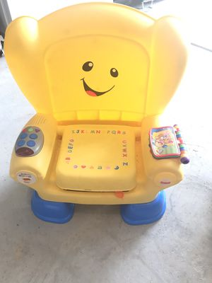 Kids chair for Sale in Monroe, NC
