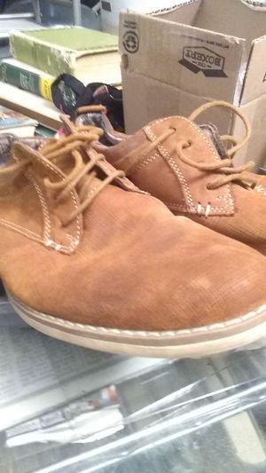 Steve Madden Men's Shoes 10 for Sale in Denver, CO