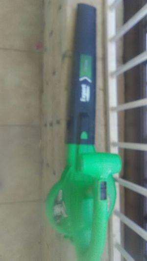 Leaf blower for Sale in Phoenix, AZ
