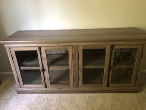 Almost New Bookcase for Sale in Springfield, VA