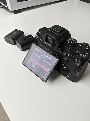 Camera for Sale in Corona, CA