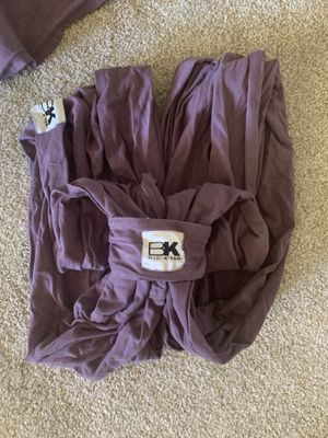 Baby K'tan for Sale in Lakewood, CO