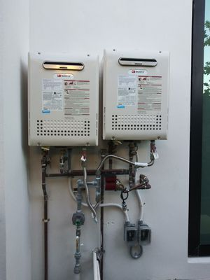 IN STOCK WE CAN INSTALL ANY TIME ANY DAY for Sale in Miami, FL