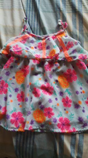 Little girl shirt for Sale in Adelphi, MD