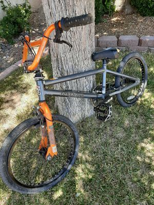 "Bike 20"" for Sale in Las Vegas, NV"