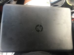 Hp laptop for Sale in Burleson, TX