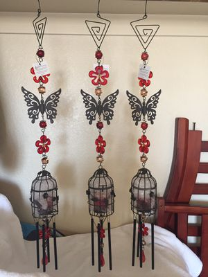 Wind Chimes for Sale in Ceres, CA