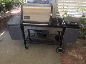 BBQ for Sale in Orange, CA
