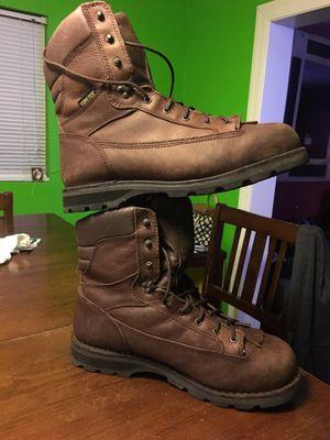 Zapatos de trabajo sz 11.5 for Sale in Dallas, TX