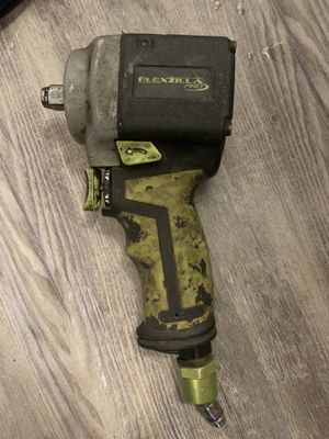 Impact Wrench for Sale in Oklahoma City, OK