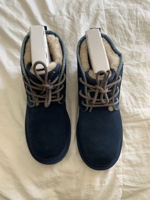 Ugg Boots NEW size 6 for Sale in Las Vegas, NV