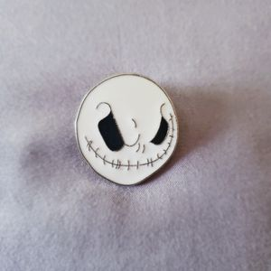 Disney Trading pin Nightmare before Christmas for Sale in Winter Springs, FL