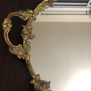 Vanity Mirrors (set) for Sale in Stockton, CA