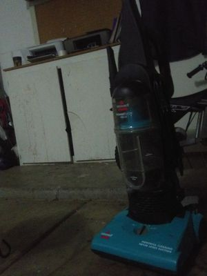 Bissell Vacuum for Sale in Chandler, AZ