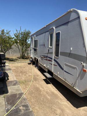 2007 Jayco RV Camper for Sale in Phoenix, AZ