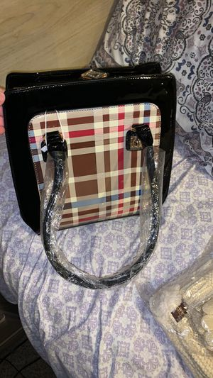 Woman purse for Sale in Toms River, NJ