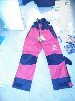 Jumpsuit for Sale in Warrenton, VA