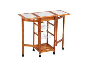 Kitchen island for Sale in Perris, CA