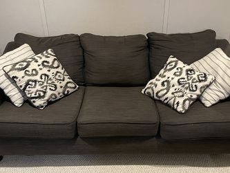 Comfy Couch For Sale for Sale in Novi,  MI