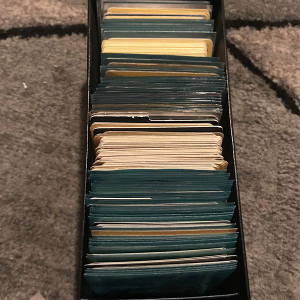 250+ Pokémon Cards 10+ Old School Cards 10+ex's Gx's And Megas
