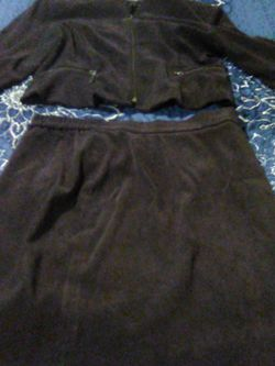 Shade Dress Suade for Sale in Milwaukie,  OR