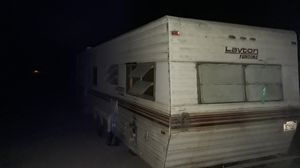 Clayton motorhome for Sale in Riverside, CA