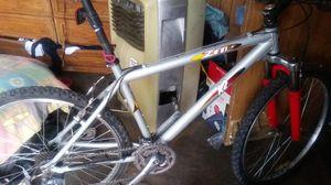 K2 zed x bike for Sale in Glendale, AZ