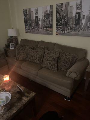 Furniture appliances for Sale in Dallas, TX