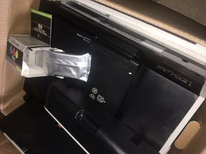 Brand new Lexmark printer for Sale in Massillon, OH