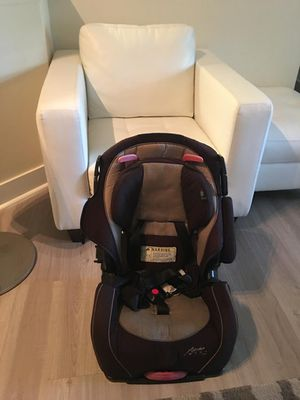 Car seat for Sale in Plantation, FL