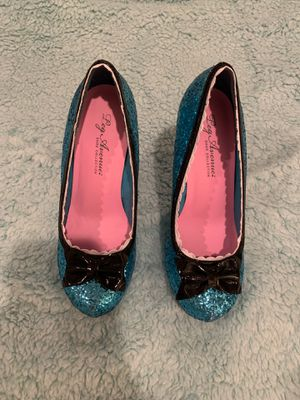 High Heels for Sale in Cleveland, TN