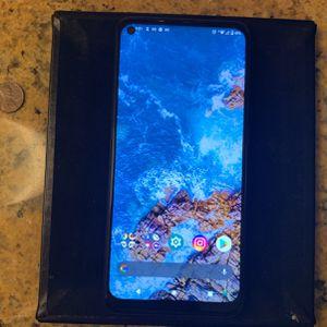 T-mobile Revvl 5G for Sale in Rancho Mirage, CA