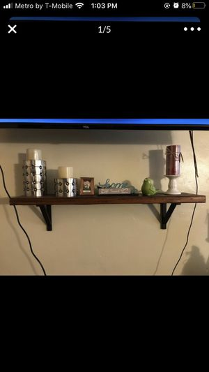 Shelf set for Sale in San Diego, CA