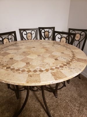 Dining table for Sale in Naples, FL