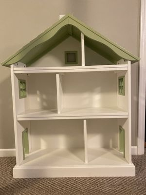 Bookshelf for Sale in Schaumburg, IL