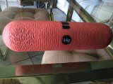 Red Bluetooth speaker for Sale in Winter Haven, FL