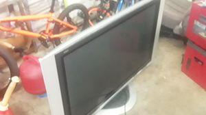 Tv for Sale in Warren, MI