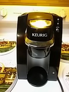 Keurig Coffee Maker for Sale in Waynesboro, VA