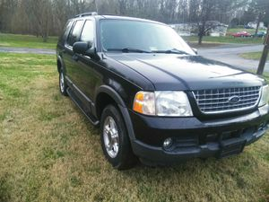 Ford Explorer for Sale in Charles Town, WV