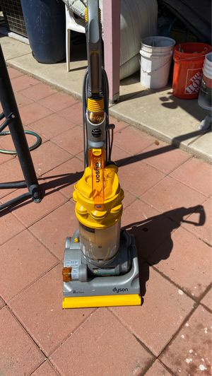 Dyson Vacuum for Sale in Friant, CA