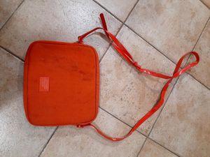 Michael kors handbag mini laptop tablet bag travel for Sale in Lauderdale Lakes, FL