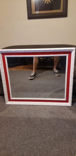 Mirror for Sale in Temple, TX