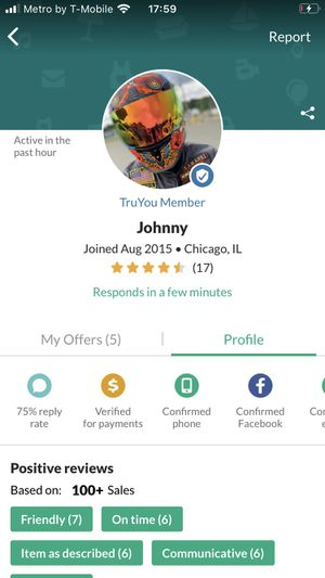 FREE FREE FREE READ DESCRIPTION for Sale in Chicago, IL
