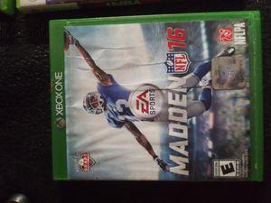 Xbox one for Sale in Rialto, CA
