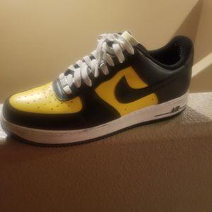 size 11 Nike for Sale in Hesperia, CA