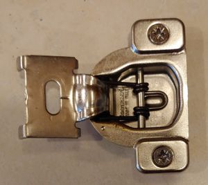 Cabinet Hinges for Sale in Kent, WA