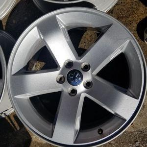 Rims for Dodge for Sale in Sacramento, CA