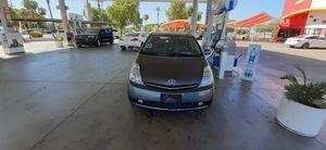 Toyota prius for Sale in Avondale, AZ